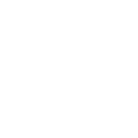 Carrara Professional