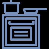 003-stove