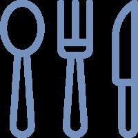 005-cutlery