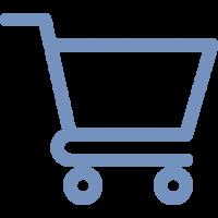 007-shopping-cart
